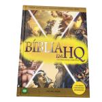 YDICABIBLIAHQ2