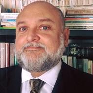FLÁVIO CALAZANS