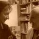 CONSELHOS DE WILL EISNER E FRANK MILLER