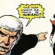 X-MEN, PRECONCEITO E INTOLERÂNCIA